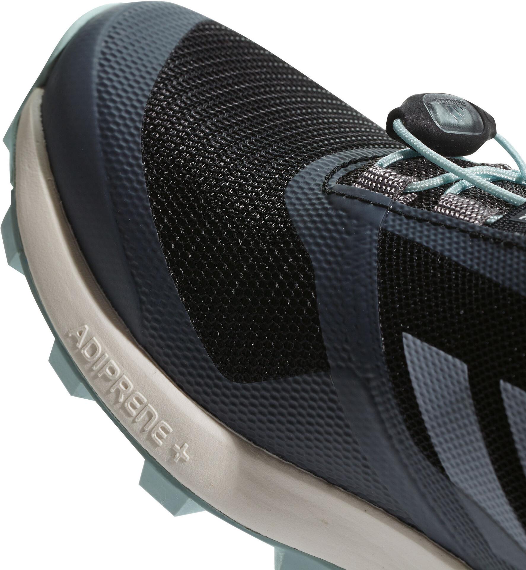 adidas TERREX gris/Turquesa Trailmaker Zapatillas running Mujer gris/Turquesa TERREX 0cdef6